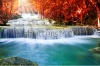 waterfalls_stock-photo-amazing-waterfall-in-autumn-forest-185523206